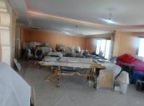 فروش آپارتمان ۲۷۰ متر در جهانتاب در شیپور-عکس کوچک