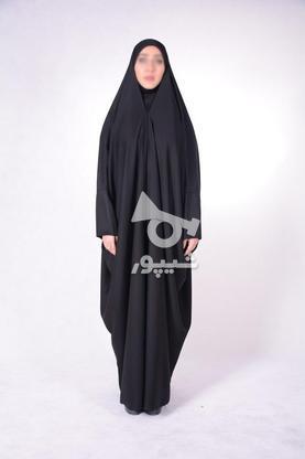 چادر لبنانی صدفی شهر حجاب در گروه خرید و فروش لوازم شخصی در خراسان رضوی در شیپور-عکس1