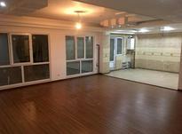 فروش آپارتمان 86 متر در شمال تهران  در شیپور-عکس کوچک