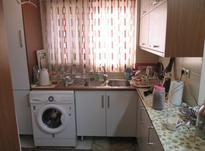 آپارتمان 55 متر در بلوار فردوس غرب در شیپور-عکس کوچک