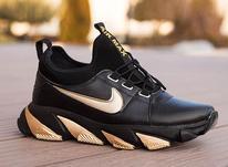 کفش مردانه Airmax مدل Lipo در شیپور-عکس کوچک