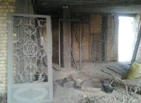 منزل مسکونی 160 متر در شیپور-عکس کوچک