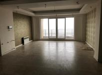 فروش آپارتمان 116 متر درنخست وزیری بابلسر در شیپور-عکس کوچک