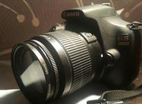 دوربین کانن1200d در شیپور-عکس کوچک