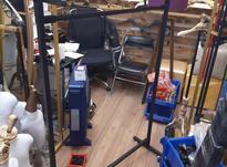 تولید رگال و مانکن جدیدترین و خاص و ارزون در شیپور-عکس کوچک