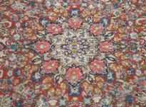 فرش دستباف در شیپور-عکس کوچک