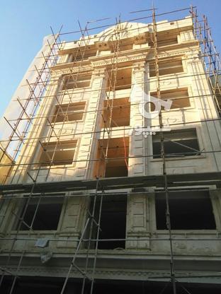 سنگ کار . کاشی کار . سنگکار .کاشیکار .سرامیک در گروه خرید و فروش خدمات و کسب و کار در تهران در شیپور-عکس1
