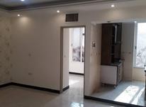 اجاره اپارتمان 43 متری طبقه دوم روبنمادرشهرک مریم در شیپور-عکس کوچک