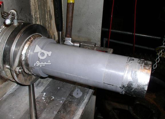 چسب اپوکسی ترمیم فلزات در گروه خرید و فروش خدمات و کسب و کار در یزد در شیپور-عکس1