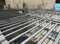 اجرای انواع سقف و کف و شاب ساختمان  در شیپور-عکس کوچک