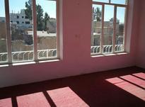 رهن و اجاره خانه تازه بازسازی شده پرنور و دلباز در شیپور-عکس کوچک