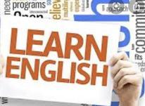 تدریس خصوصی زبان انگلیسی در شیپور-عکس کوچک