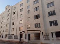 فروش آپارتمان 120 متر فاز 8 پردیس در شیپور-عکس کوچک