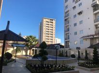 آپارتمان 88 متر درمنطقه ولیعصر در شیپور-عکس کوچک