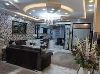 شرکت خدماتی پارسا پاک در شیپور-عکس کوچک