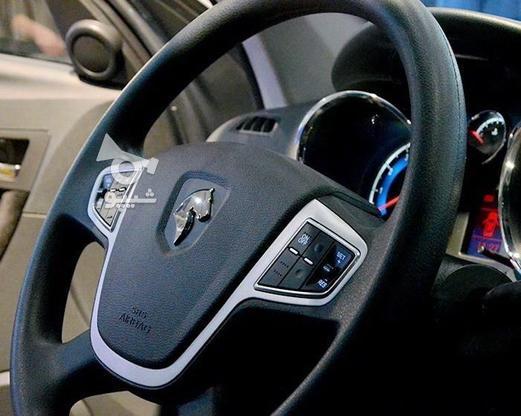 فروش عمده کروز کنترل فابریک دنا با موتور Bosch به مدت محدود در گروه خرید و فروش خدمات و کسب و کار در تهران در شیپور-عکس1