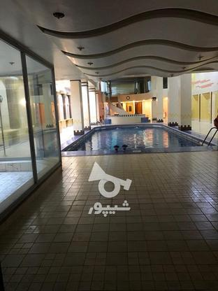 فروش آپارتمان ۲۶۰ متر در زعفرانیه در گروه خرید و فروش املاک در تهران در شیپور-عکس1