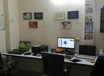آموزش صفحه آرایی و گرافیک در شیپور-عکس کوچک
