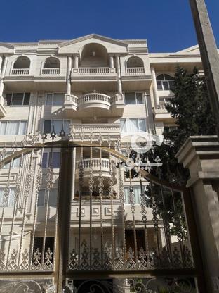 فروش آپارتمان 125 متر در گوهردشت - فاز 1 در گروه خرید و فروش املاک در البرز در شیپور-عکس2