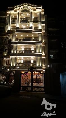 فروش آپارتمان 125 متر در گوهردشت - فاز 1 در گروه خرید و فروش املاک در البرز در شیپور-عکس1