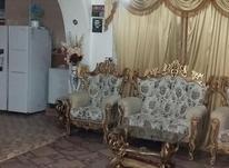 منزل مسکونی واقع در تنگ کتویه در شیپور-عکس کوچک