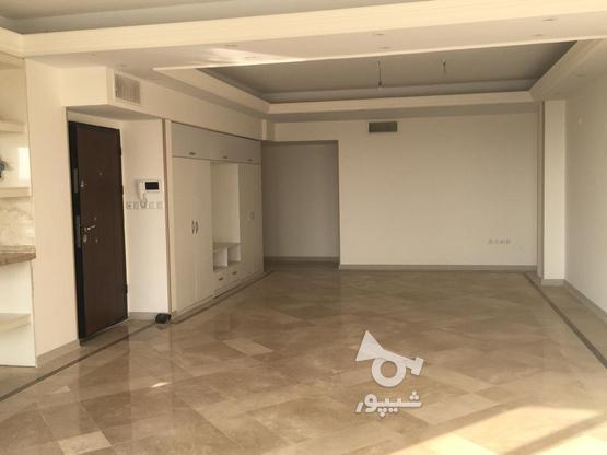 فروش آپارتمان 142 متر در شهران در گروه خرید و فروش املاک در تهران در شیپور-عکس3