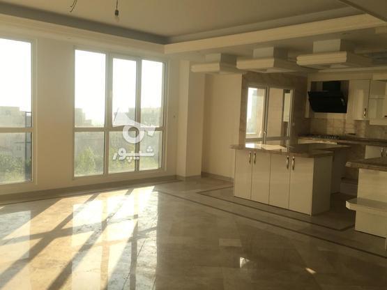 فروش آپارتمان 142 متر در شهران در گروه خرید و فروش املاک در تهران در شیپور-عکس4