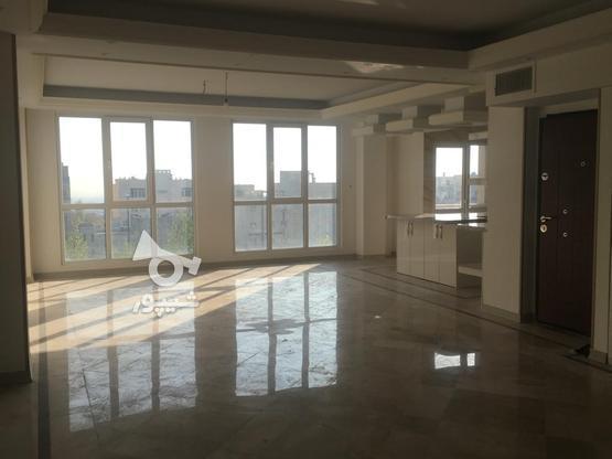 فروش آپارتمان 142 متر در شهران در گروه خرید و فروش املاک در تهران در شیپور-عکس6