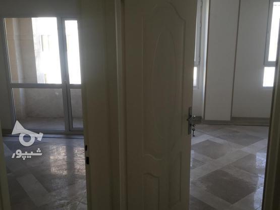 فروش آپارتمان 142 متر در شهران در گروه خرید و فروش املاک در تهران در شیپور-عکس2