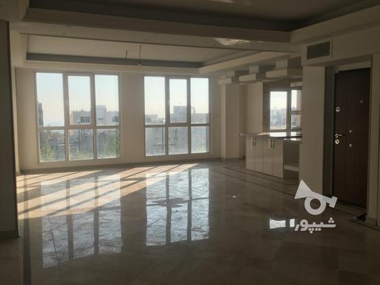 فروش آپارتمان 142 متر در شهران در گروه خرید و فروش املاک در تهران در شیپور-عکس1