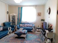 فروش آپارتمان 90 متر در بلوار فردوس غرب در شیپور-عکس کوچک