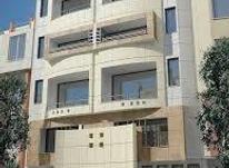 فروش آپارتمان ۱۴۰ متر در دروس در شیپور-عکس کوچک