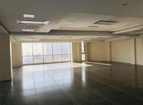فروش اداری 210 متر در سعادت آباد در شیپور-عکس کوچک