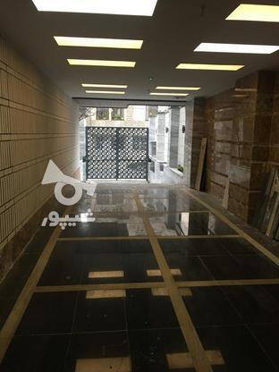 فروش آپارتمان 125 متر در زعفرانیه در گروه خرید و فروش املاک در تهران در شیپور-عکس1