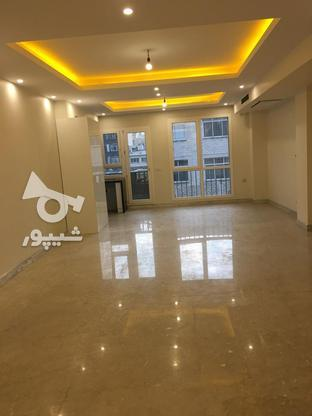 فروش آپارتمان 125 متر در زعفرانیه در گروه خرید و فروش املاک در تهران در شیپور-عکس5