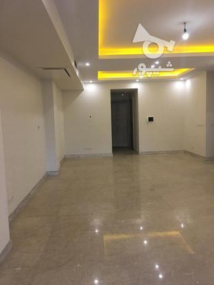 فروش آپارتمان 125 متر در زعفرانیه در گروه خرید و فروش املاک در تهران در شیپور-عکس2