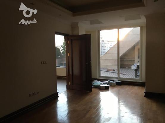فروش آپارتمان 180 متر در ولنجک در گروه خرید و فروش املاک در تهران در شیپور-عکس1