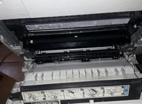 فتوکپی ریکوmp1600 در شیپور-عکس کوچک