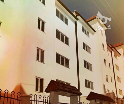 آپارتمان ۱۰۴ متری دو خوابه فاز ۸ پردیس  در گروه خرید و فروش املاک در تهران در شیپور-عکس1