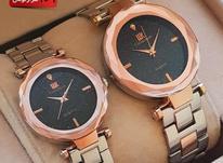 ساعت مچی Collection (جدید) در شیپور-عکس کوچک