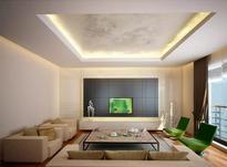 آپارتمان نوساز 200 متر در شهرک غرب فول مشاعات در شیپور-عکس کوچک