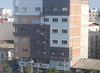 اجاره دفترکار85 متری در بابل در شیپور-عکس کوچک