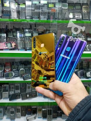 m20 new 2019 در گروه خرید و فروش موبایل، تبلت و لوازم در خوزستان در شیپور-عکس1
