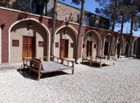 تور 1/5 روزه کویر ابوزید آباد و شهر اویی در شیپور-عکس کوچک
