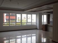 فروش آپارتمان ۱۵۰ متر در هروی در شیپور-عکس کوچک