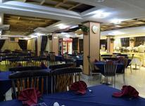 تور مشهد مقدس در هتل دوستاره در شیپور-عکس کوچک