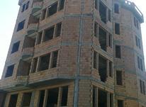 پیمانکار ساختمان در شیپور-عکس کوچک