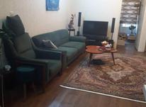 فروش آپارتمان 64 متر در سلسبیل در شیپور-عکس کوچک
