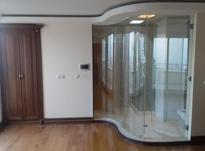آپارتمان 300 متر در ولنجک در شیپور-عکس کوچک