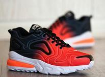 کفش مردانه Nike مدل Venom plus در شیپور-عکس کوچک